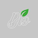 Prodotti biodegradabili certificati